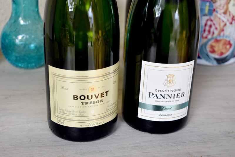 Sélection Champagnes pour la fête des père 2020