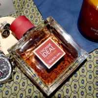 L'homme Idéal Extreme, un parfum très séduisant