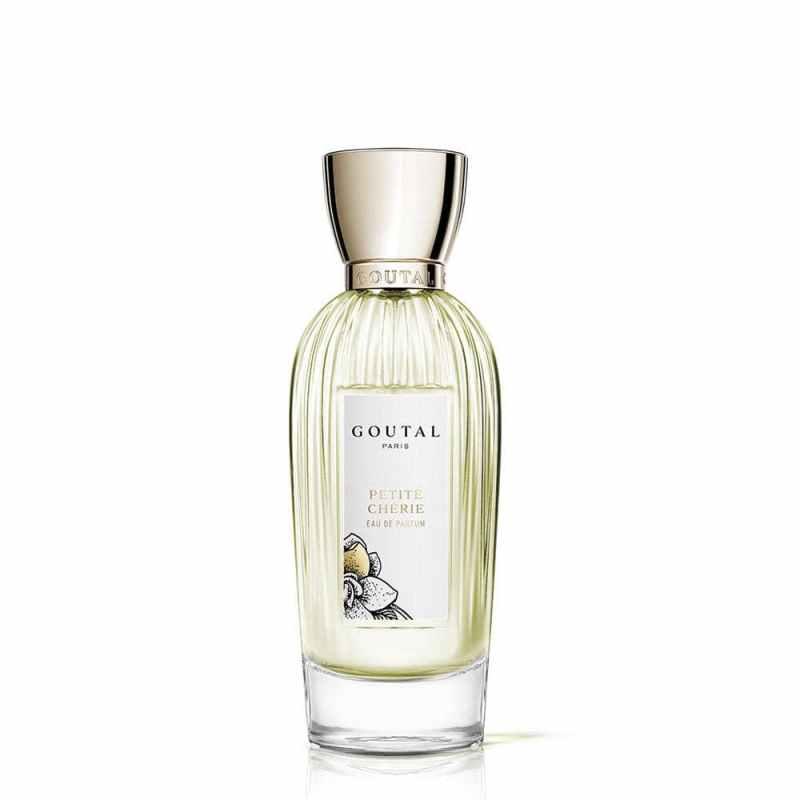 Les meilleurs parfums femmes : Petite Chérie Annick Goutal