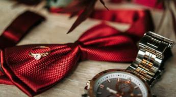 Sur quelles boutiques acheter des montres de luxe