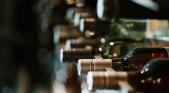 Foire aux vins Carrefour Printemps 2021