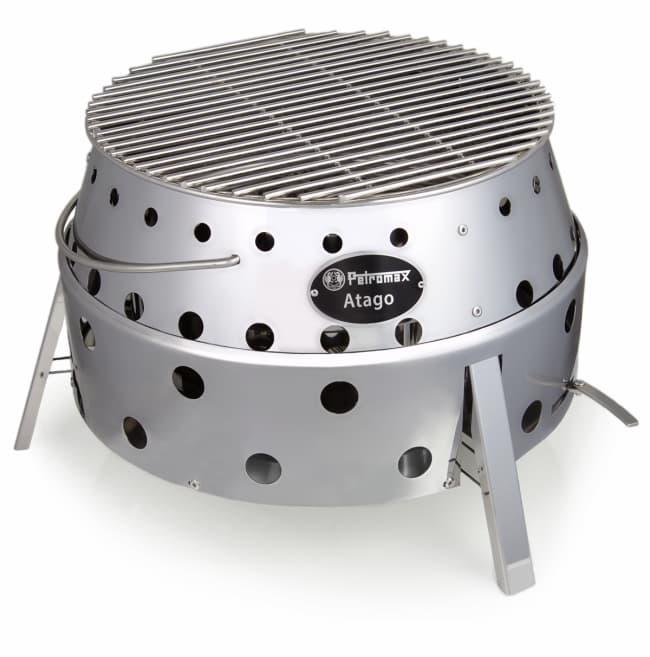 Barbecue Petromax Atago