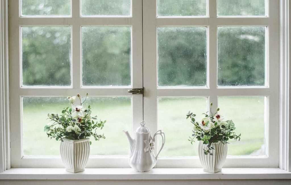 Comment remplacer une fenêtre soi-même