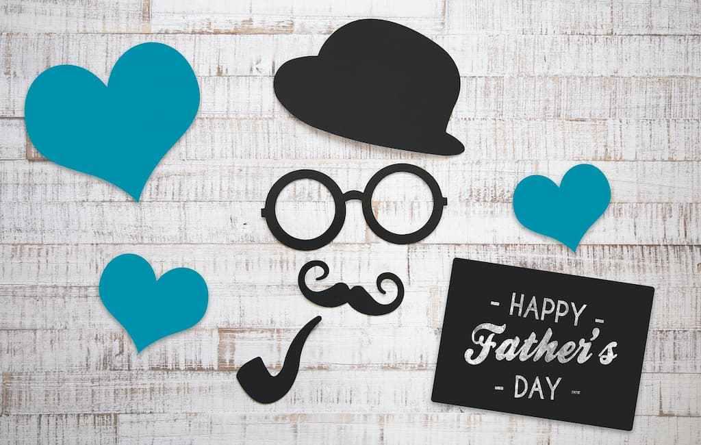 Smartbox offrez un cadeau expérience pour la fête des pères 2021