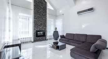 Comment améliorer la qualité de l'air intérieur