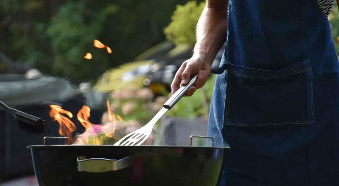 Conseils pour choisir son barbecue