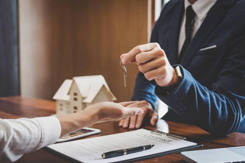 assurance emprunteur emprunt