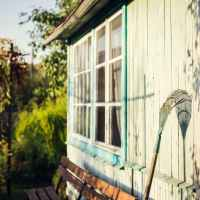 Chalet de jardin : comment préparer son environnement pour l'été