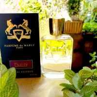 Darley Parfums de Marly