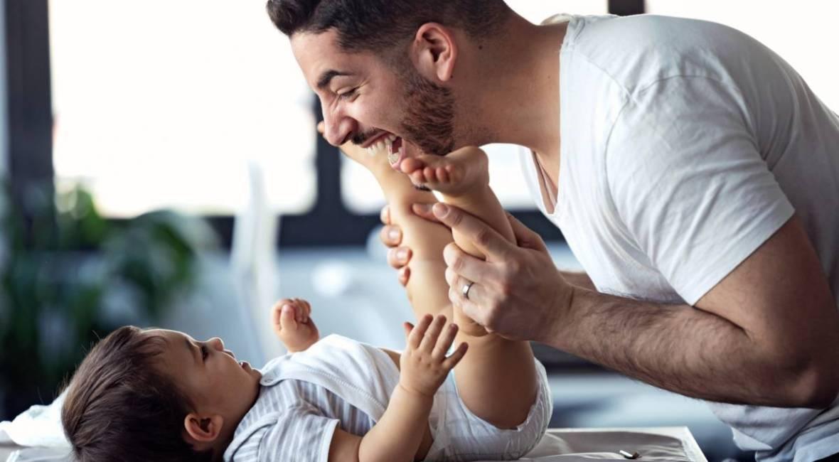 Vacances en famille le guide des produits bébé écologiques indispensables