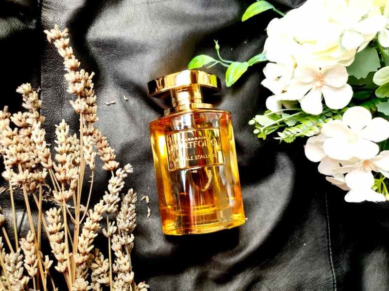 Eau de parfum Portofolio Royale Stallion Al Haramain