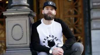 3 erreurs d'entretien qui peuvent causer des problèmes de barbe