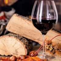Foire aux vins Carrefour Automne 2021 : les vins rouges