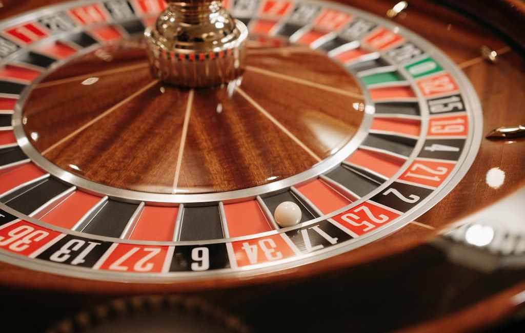 Les méthodes de paiement les plus populaires dans les casinos en ligne