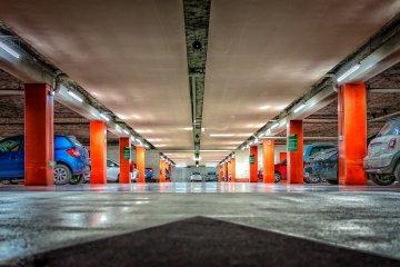 Investir dans les places de parking avec Acofil