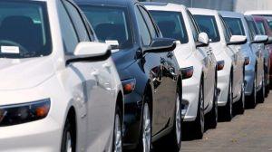 Учени: старите автомобили са по -екологични от новите