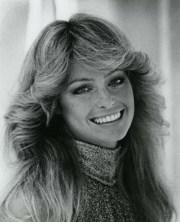 1970 hairstyles women