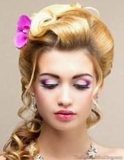 70s hairstyles women