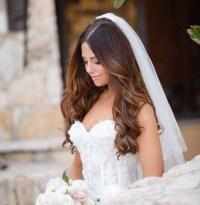 BRIDE GALLERY U00ab Luluu0026#39;s Hair Studio Of Hair ...