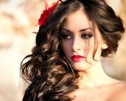 hairstyles hispanic women