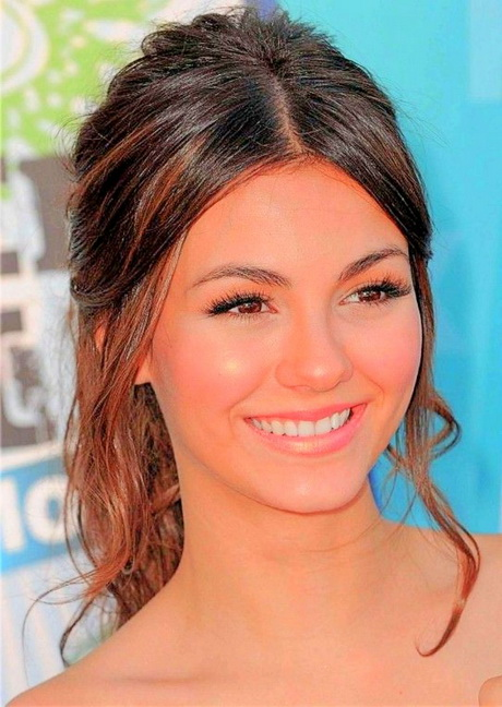30 Wedding Hairstyles For Fine Thin Hair And Frosted Hairstyles