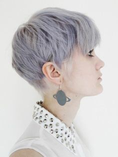 Favorite Tousled Pixie Haircuts With Haircut Images Gallery 8 Of 20