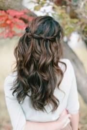 cute hairstyles medium