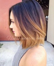 cute summer hairstyles medium