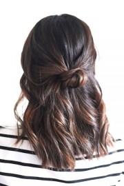 hairstyles long hair updos
