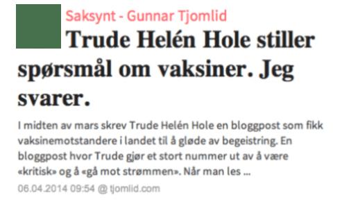 Skjermbilde 2019-06-04 kl. 15.41.24.png