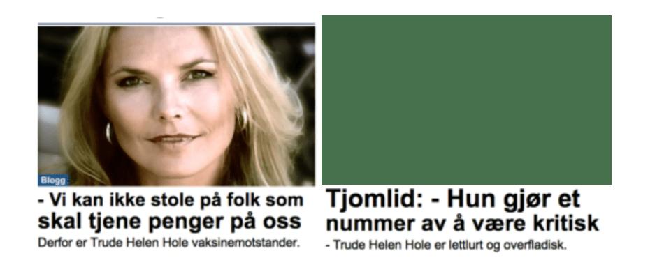 Skjermbilde 2019-06-04 kl. 15.42.33