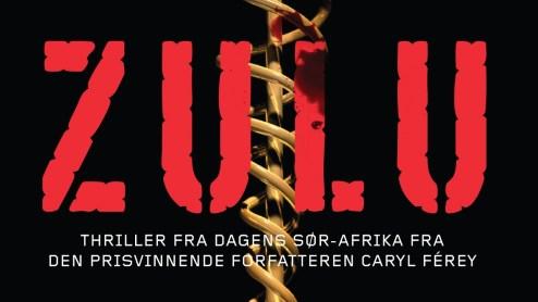 zulu-1