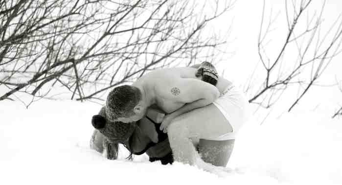 IMG_4169 Spise snø