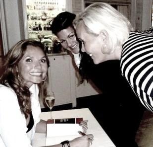 Signering og smil 1_edited1