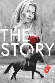 The Story camilla
