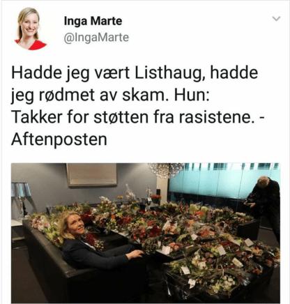 Skjermbilde 2018-03-17 kl. 09.08.40