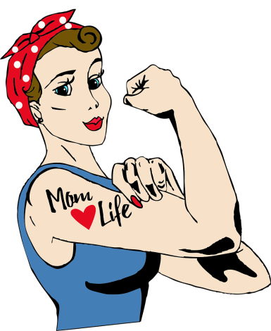 mom-1508902_1280.png
