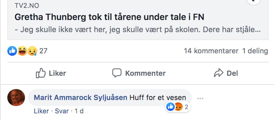 Skjermbilde 2019-09-25 kl. 15.47.56
