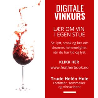 GraTis kompendium om vin (1)-kopi