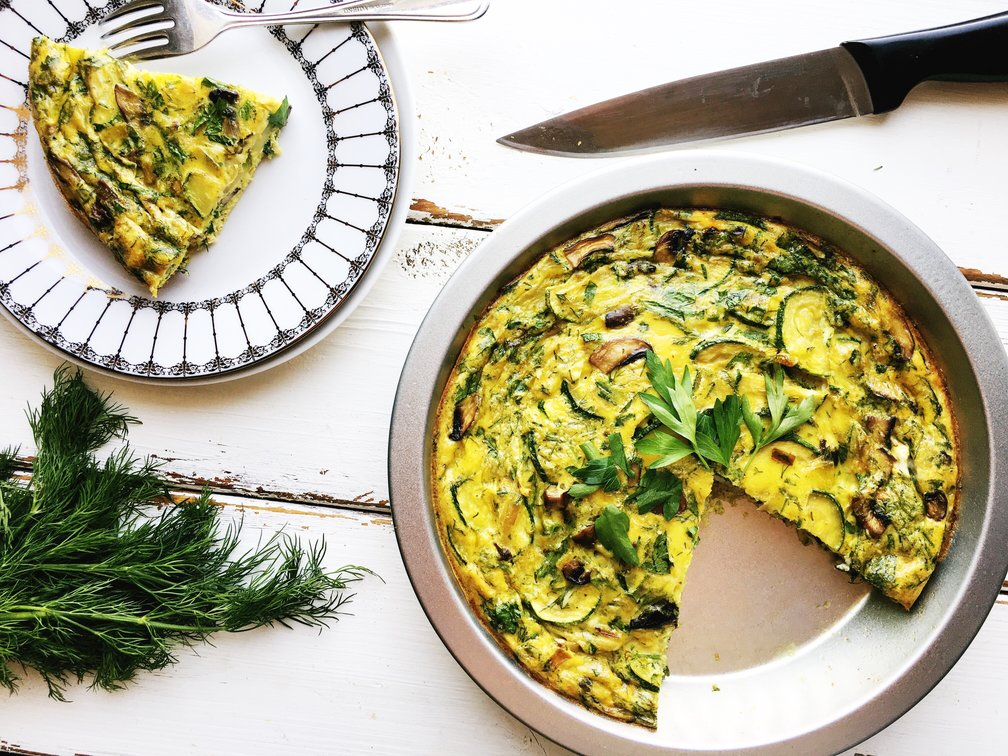rsz_summer_herb_frittata_recipe_elp_2
