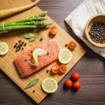 grilled-salmon-steak_ELP