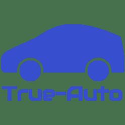 True-Auto