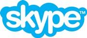 skype_s2