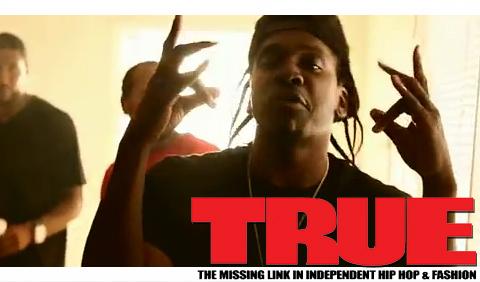 Testo   Testi canzoni   Exodus 23 1 (Dissing Lil Wayne ...