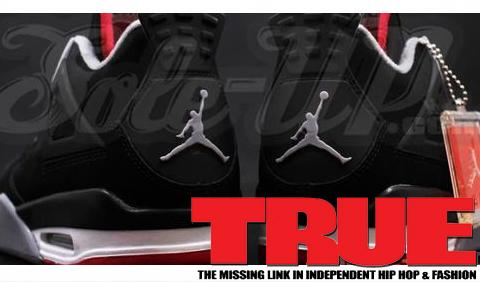 detailed look 7938b 5d14f  AirJordan  Nike ...