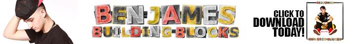 benjames building blocks banner 1