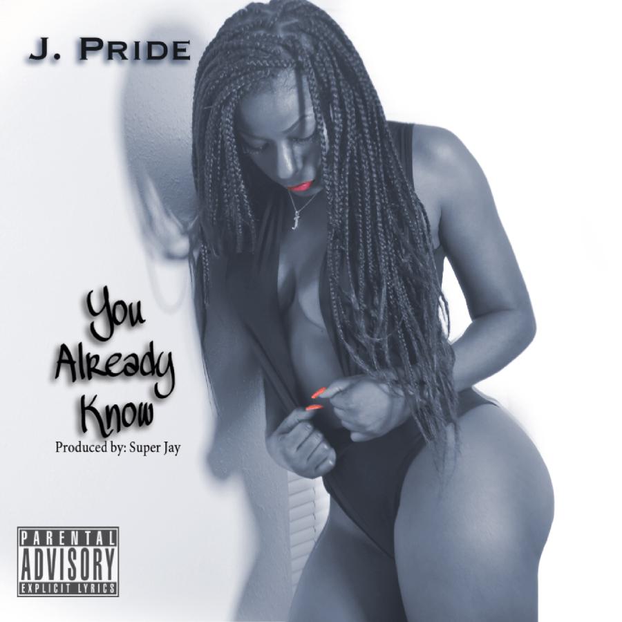 Image result for j.pride music