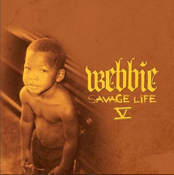 Webbie - Savage Life 2 mp3