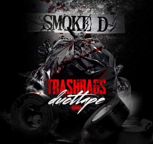 Smoke D