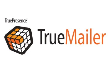 our-services-truemailer